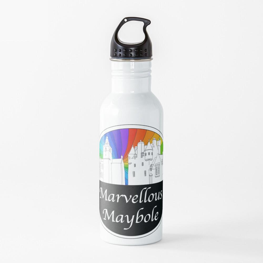 https://0201.nccdn.net/4_2/000/000/060/85f/work-71199099-water-bottle.jpg