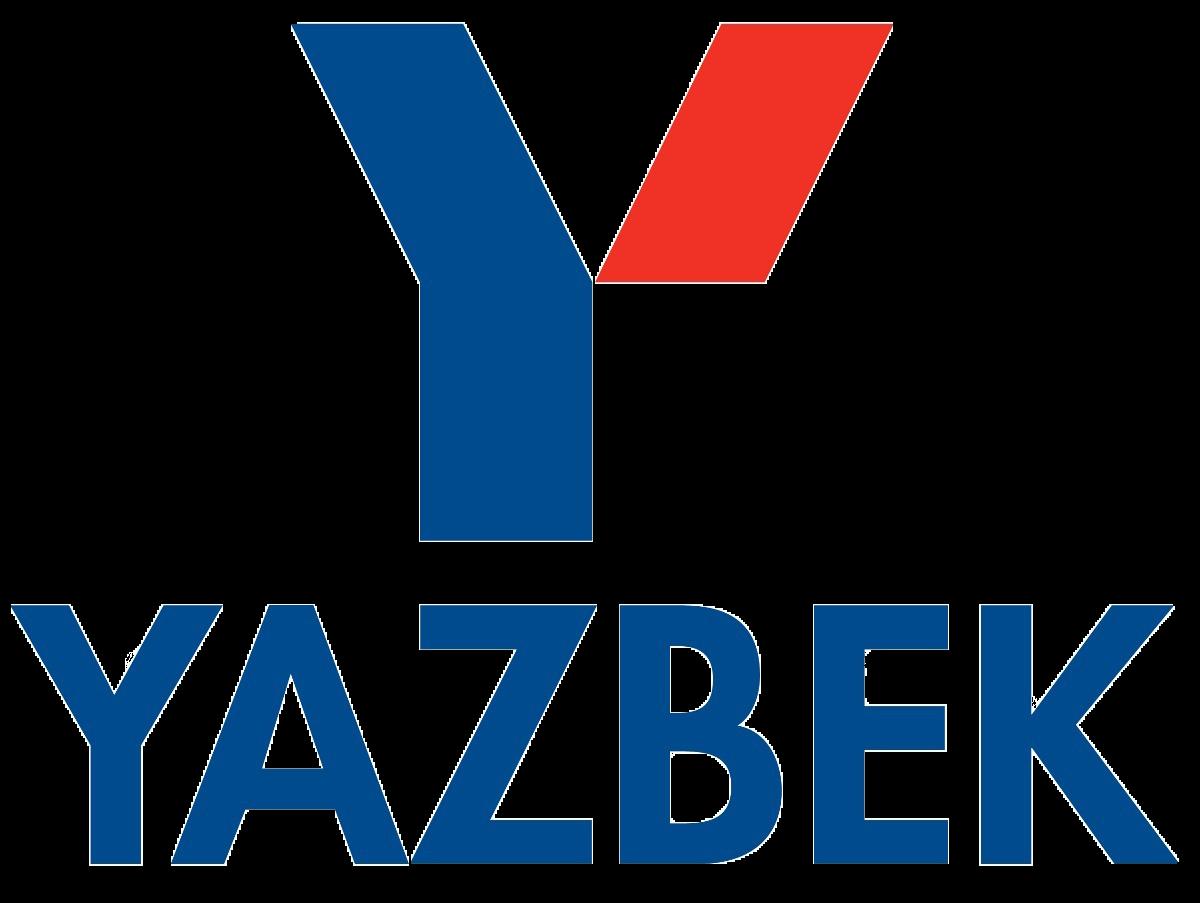 YAZBEK 2019