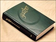 Gather Comprehensive Hymnal||||