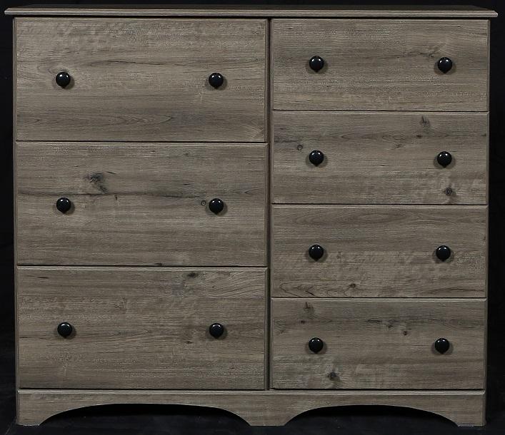 13487 Dresser