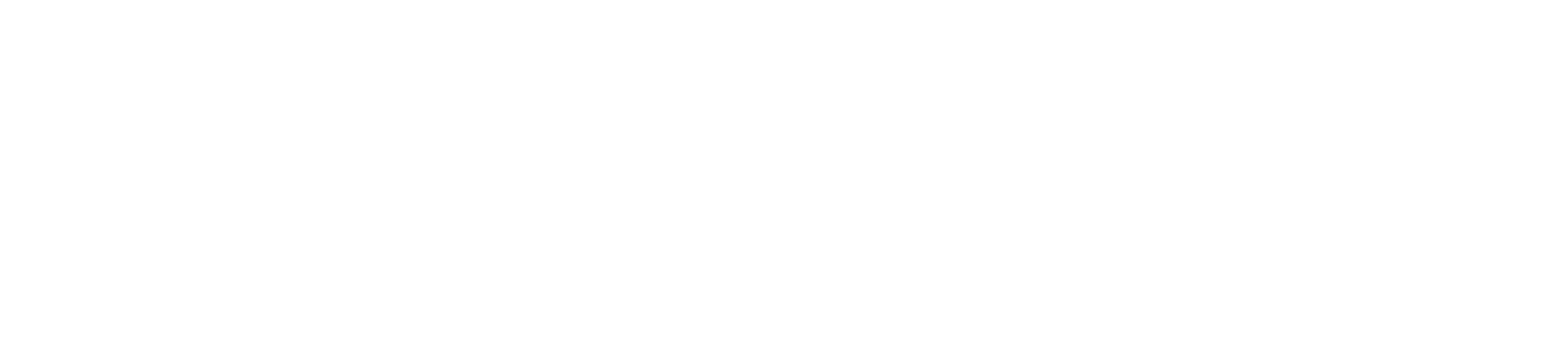 Berry & McGehee Law Firm