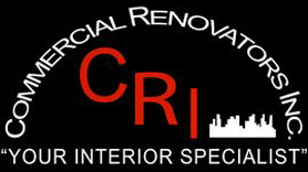 Commercial Renovators Inc.