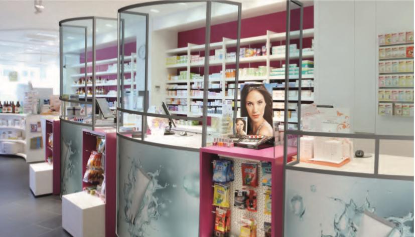 https://0201.nccdn.net/4_2/000/000/061/438/Octanorm-retail-experiencia-de-compra-segura-clezaga-systems.png