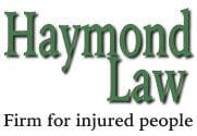 https://0201.nccdn.net/4_2/000/000/061/438/SPONSOR--_--BRONZE----Haymond-Law.jpg