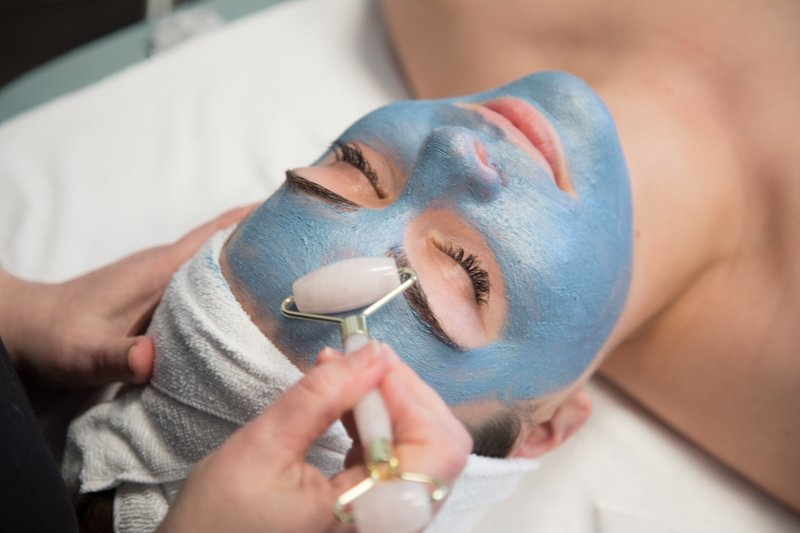 Skin Techniques