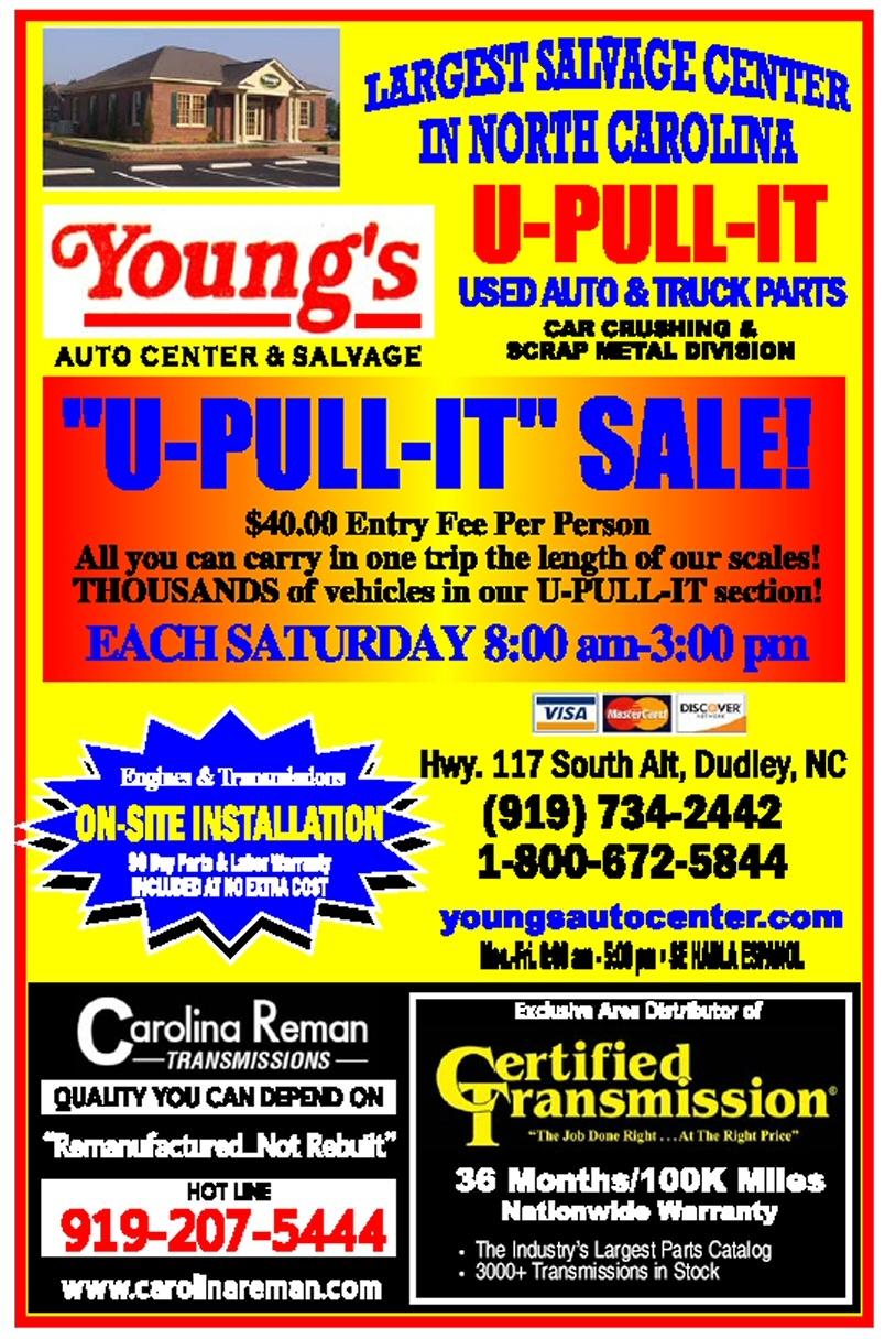 https://0201.nccdn.net/4_2/000/000/061/438/Young-s-Auto-Sales-804x1216.jpg