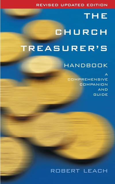 A New Way For Treasurers To Find Yield Manual Guide