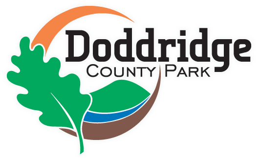 Doddridge County Park