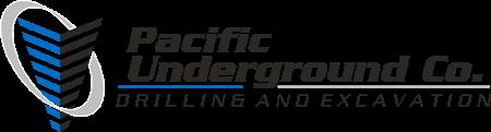Pacific Underground Co.