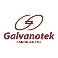 GALNANOTEK