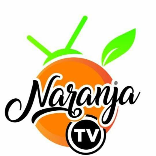 NARANJA TV DOMINICANA