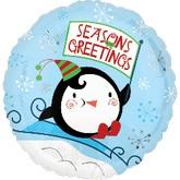 https://0201.nccdn.net/4_2/000/000/064/d40/18in-Seasons-Greetings-Penguin.jpg
