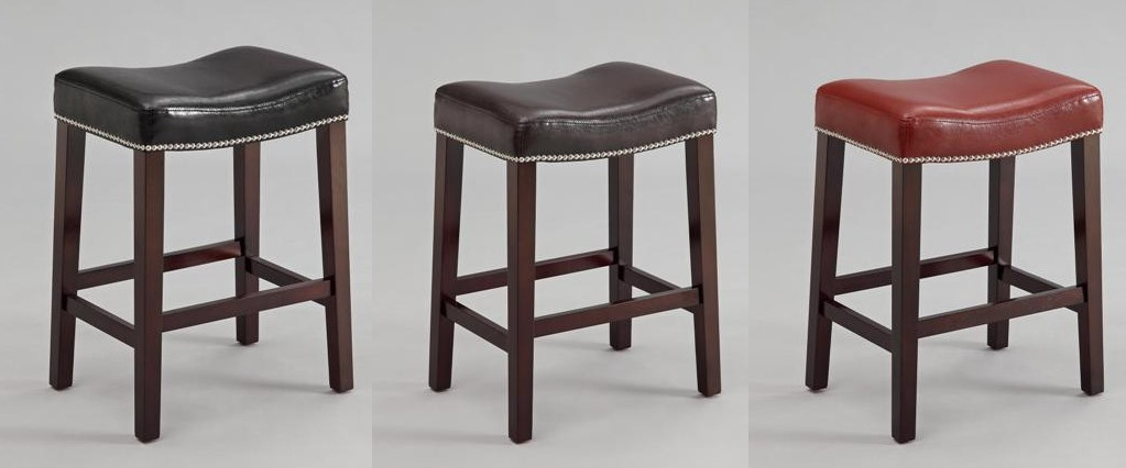Furniture Clearance Center Barstools And Benches