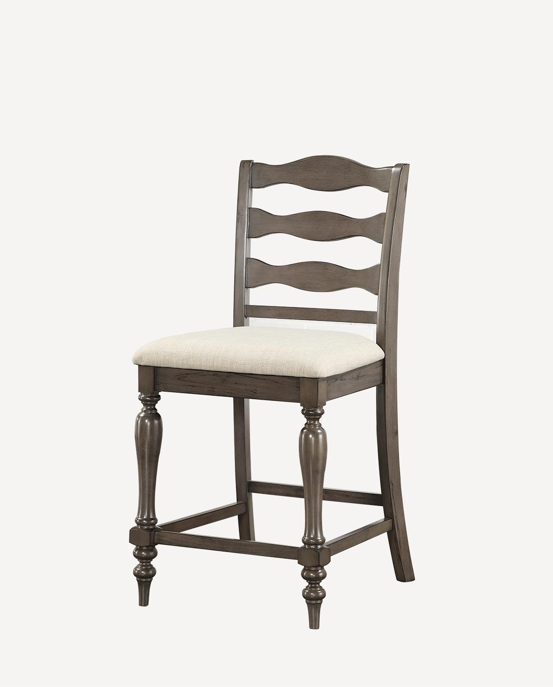 BERN5726CHAIR