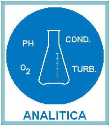 Icono analítica