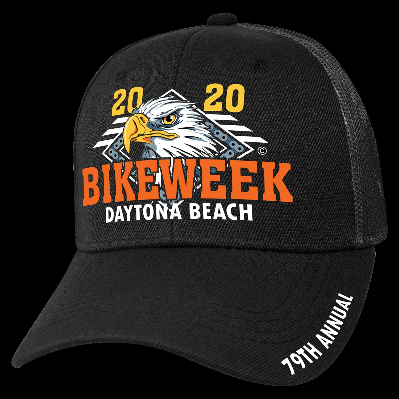 Beach Club Bikeweek