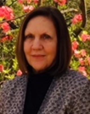 Betsy Karas