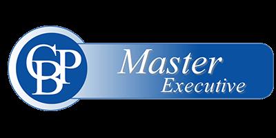 CBP Master Executive