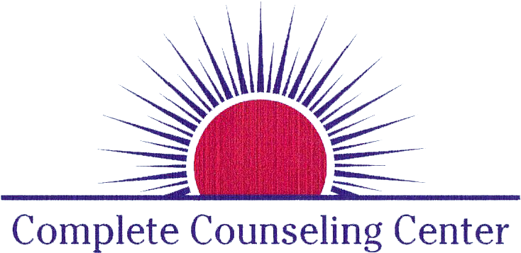 completecounseling.org