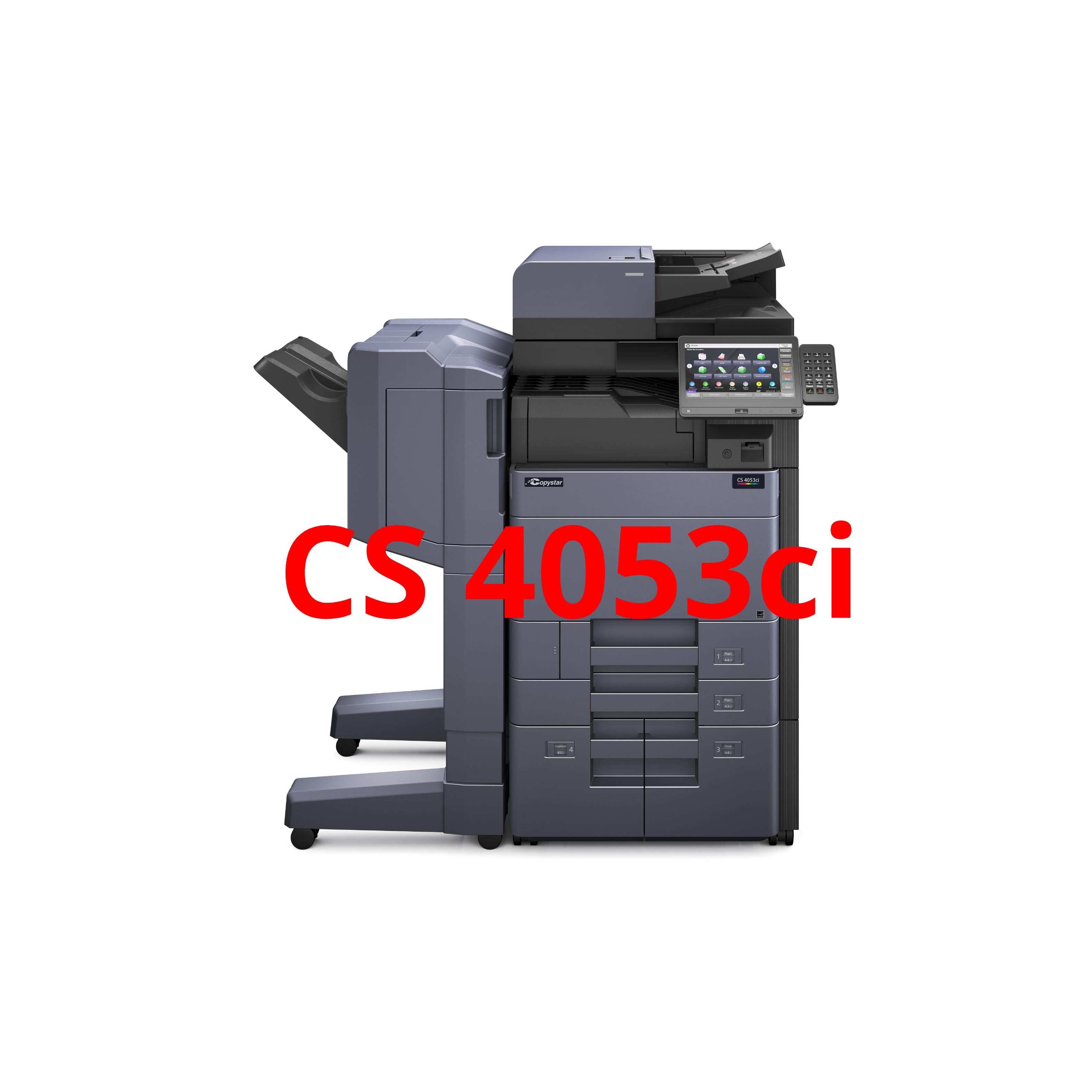 https://0201.nccdn.net/4_2/000/000/064/d40/CS_4053ci_Image4-3162x3162.jpg