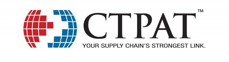 https://0201.nccdn.net/4_2/000/000/064/d40/CTPAT-logo-800x218.jpg
