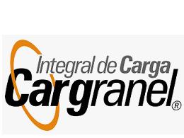 Integral de Carga Cargranel