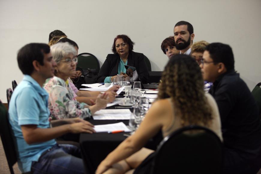 Ministério da Cultura anuncia editais para fomentar a abertura de espaços    de leitura na Amazônia