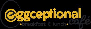 Egg-Ceptional Cafe