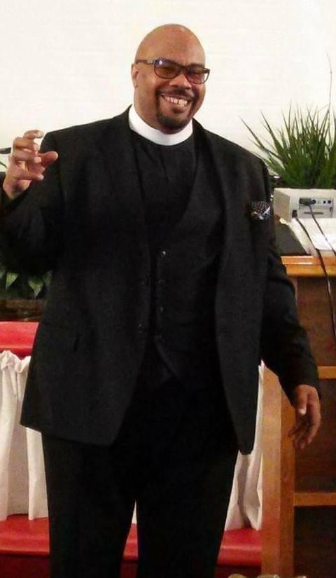 https://0201.nccdn.net/4_2/000/000/064/d40/Elder-Pastor-Dwight-Gutridge-480x825.jpg