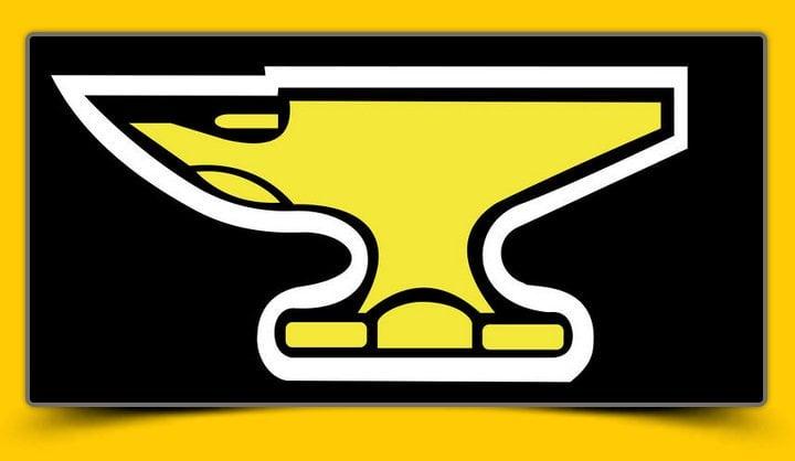 FEBSA | Forjas Especializadas de Bronce S.A. de C.V.