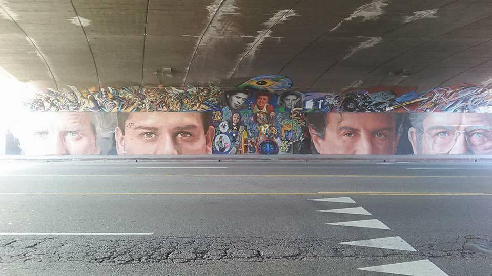 https://0201.nccdn.net/4_2/000/000/064/d40/Glendale-Wall-Mural-1-960x540.jpg