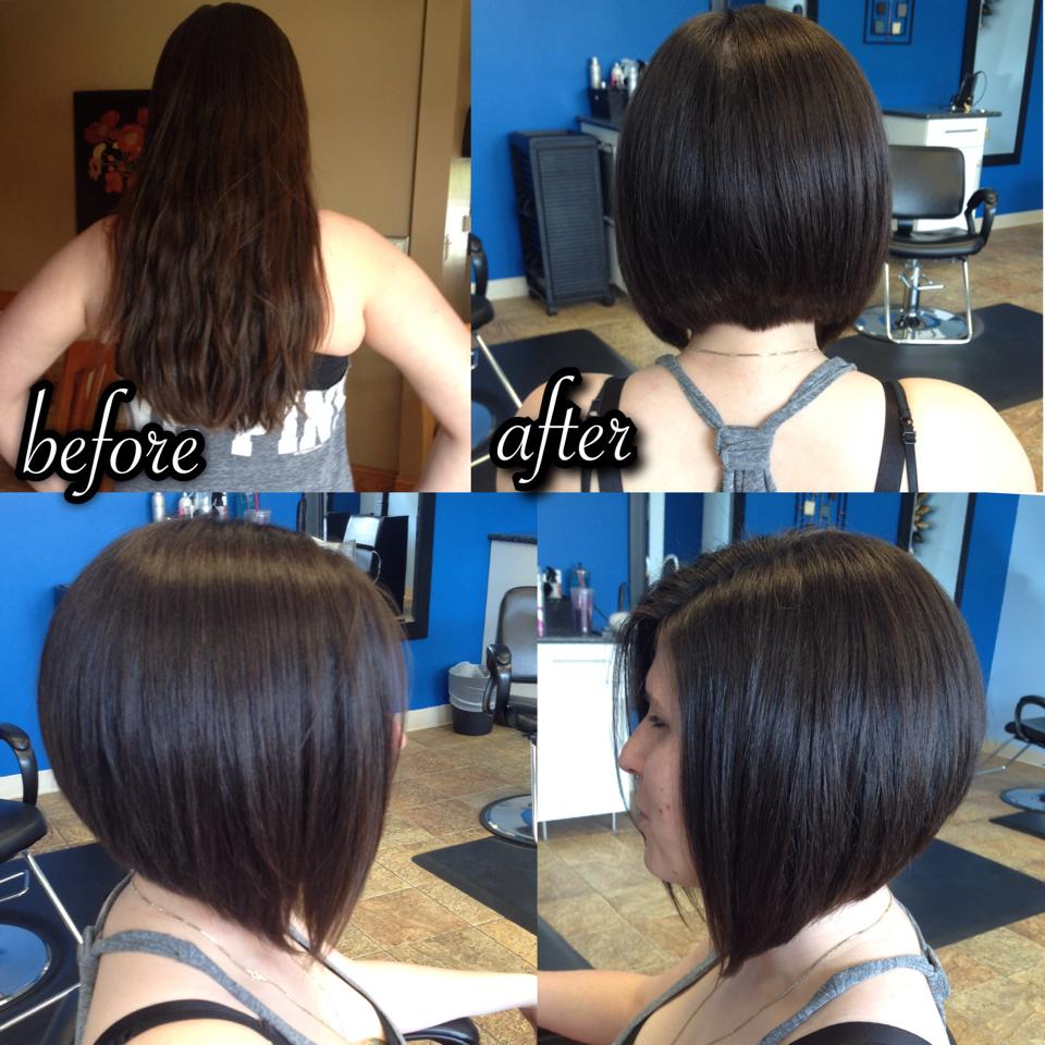 https://0201.nccdn.net/4_2/000/000/064/d40/HaircutAndStyling.jpg