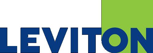 https://0201.nccdn.net/4_2/000/000/064/d40/Leviton-logo.png