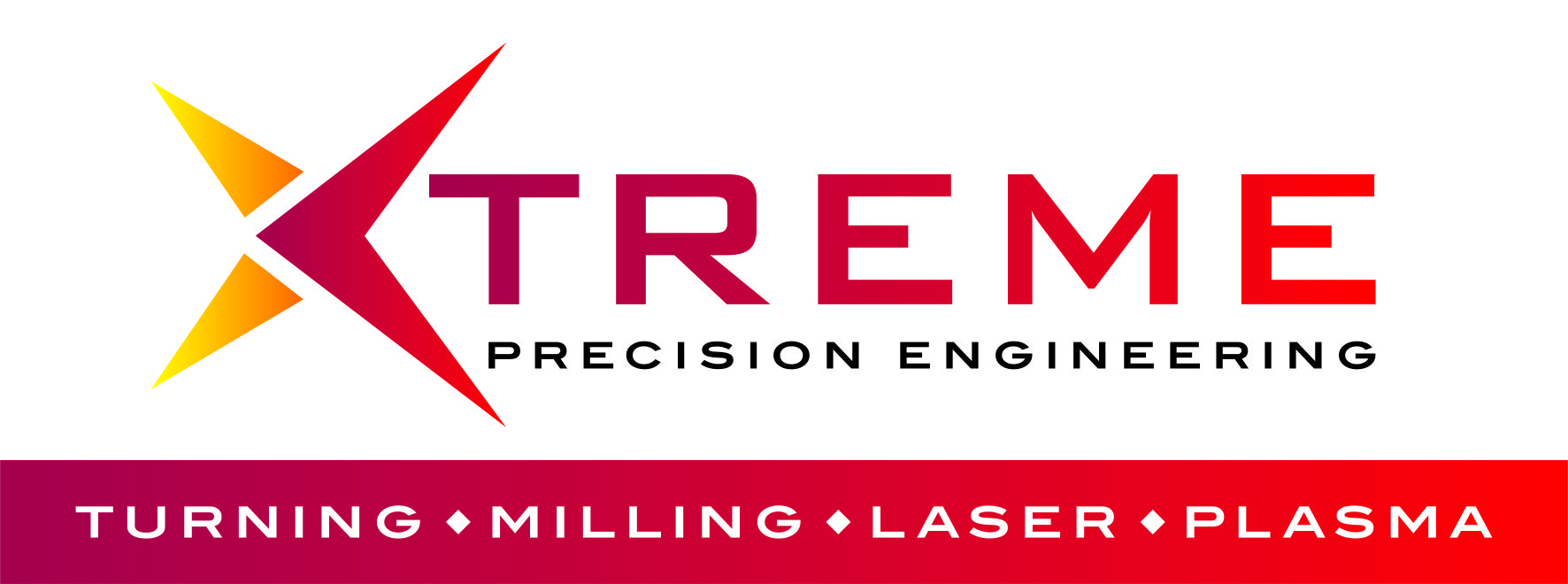 Xtreme Precision Engineering Ltd.