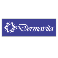 https://0201.nccdn.net/4_2/000/000/064/d40/Logo_medida_Dermavita1.png