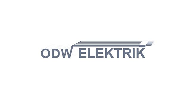 https://0201.nccdn.net/4_2/000/000/064/d40/ODW_Elektrik-642x327.jpg