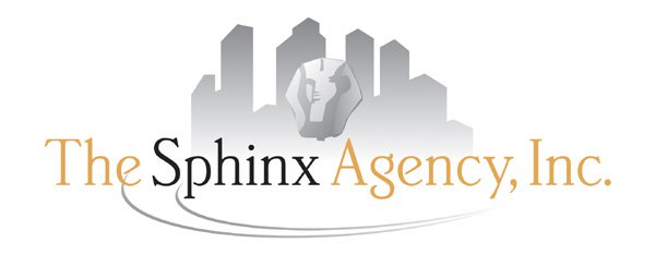 Sphinx Agency