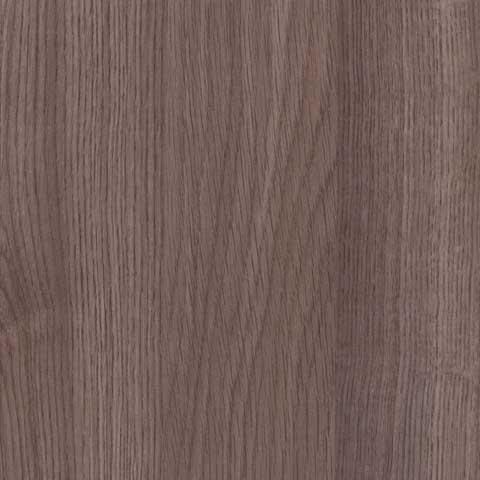 Piso laminado Tekno-Step - Vintage - Shades-Titanium Oak