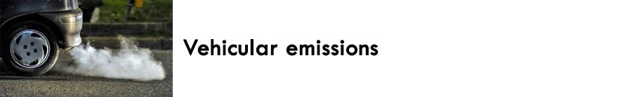 https://0201.nccdn.net/4_2/000/000/064/d40/Vehicular-emissions-900x139.jpg