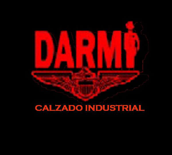 Darmi Calzado Industrial 2019