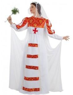 https://0201.nccdn.net/4_2/000/000/064/d40/disfraz-novia-medieval-236x305.jpg