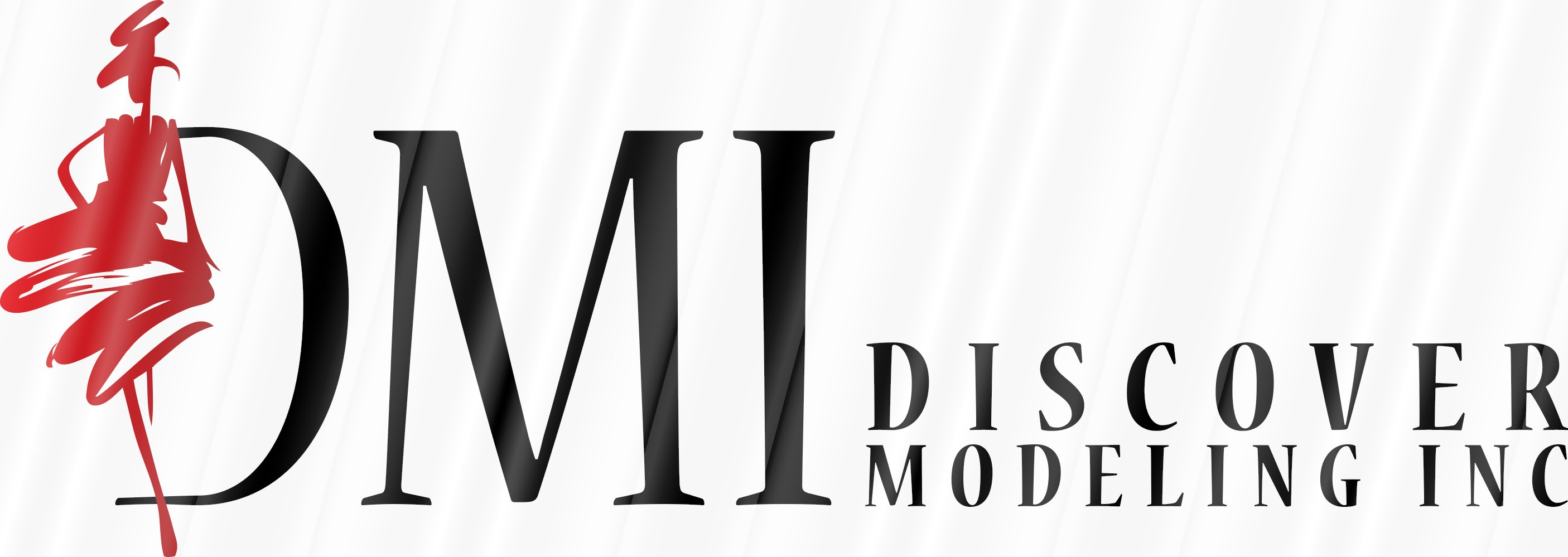 DISCOVER MODELING INC.