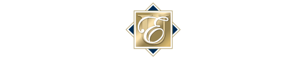 """""""We are very pleased with the outstanding talent that Sonia Batalian has brought to our company. Thank you for your expertise, quick turnaround and creative designs."""" Basak Yakar, Director of Operations, Executives Unlimited, Inc."""
