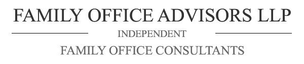 Family Office Advisors LLP