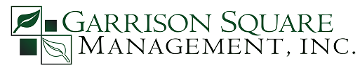 Garrison Square Management is a Boston based property management company specializing in property management of condominium associations, apartment rentals and construction services.