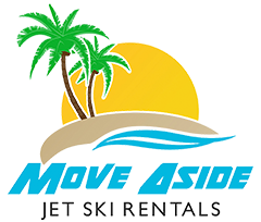 Move Aside Jet Ski Rentals