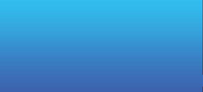 inigolaugermann.com