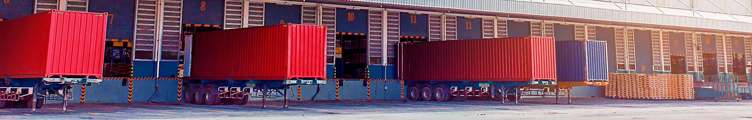 WorldLogistics Laredo S. de R.L. - logística de transporte