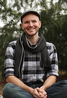 Kurtis Laughlin