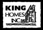 King Homes